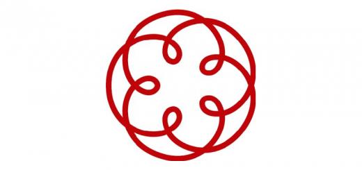 logo odcecpaola